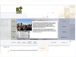 Раскрутка flash сайтов xml продвижение сайта в топ10